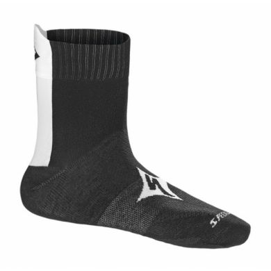 Specialized Thermolite Sock Wmn Blk